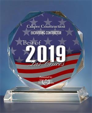 Best of 2019 Excavation Company