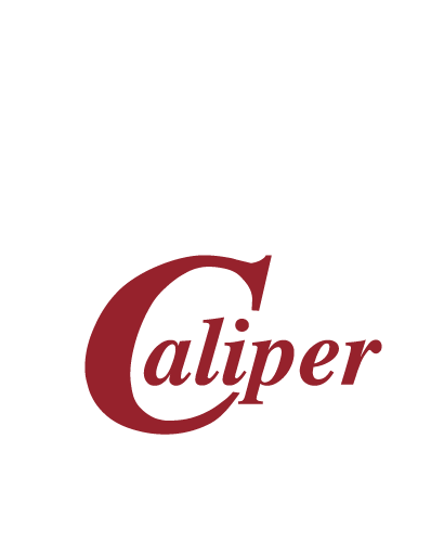 Caliper Construction, Inc